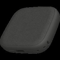 Xiaomi Solove Wireless Charging Treasure W5 Black