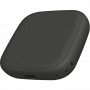 Зарядное устройство Xiaomi Solove Wireless Charging Treasure W5 Black