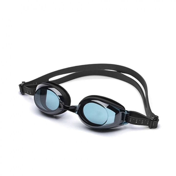 Плавательные очки Xiaomi TS Turok Steinhard Swimming Glasses
