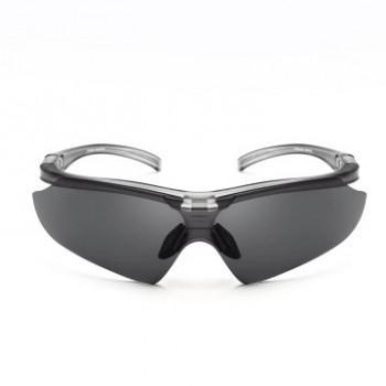 Xiaomi Turok Steinhardt Sport Sunglasses GTR002-5020