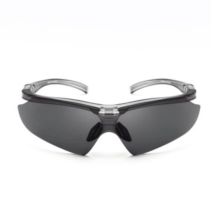 Очки Xiaomi Turok Steinhardt Sport Sunglasses GTR002-5020