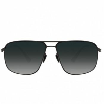 Xiaomi Turok Steinhardt Sport Sunglasses Pro TYJ03TS солнцезащитные