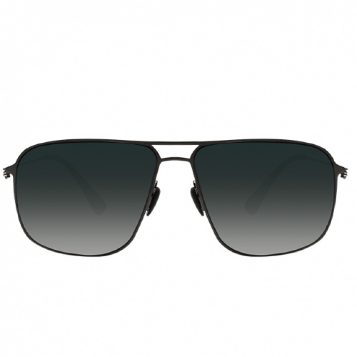 Очки Xiaomi Turok Steinhardt Sport Sunglasses Pro TYJ03TS солнцезащитные
