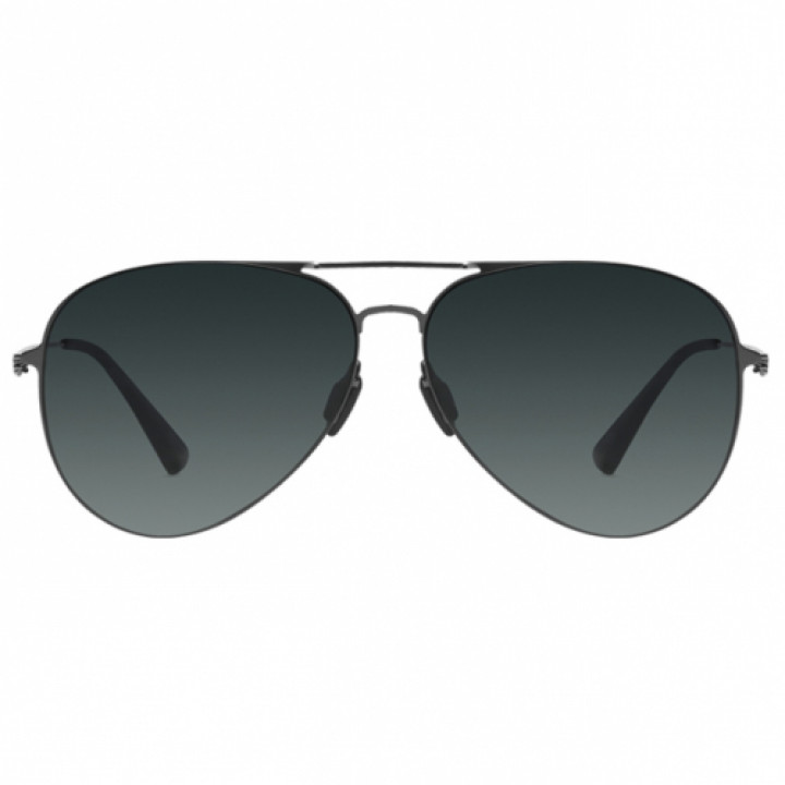 Очки Xiaomi Turok Steinhardt Sport Sunglasses Pro TYJ04TS солнцезащитные