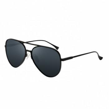 Xiaomi Turok Steinhardt Sport Sunglasses TYJ02TS солнцезащитные