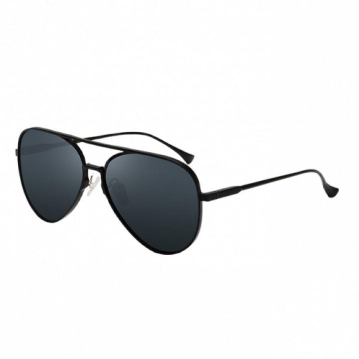 Очки Xiaomi Turok Steinhardt Sport Sunglasses TYJ02TS солнцезащитные