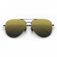 Xiaomi Turok Steinhardt Sunglasses SM001-0203 солнцезащитные gold