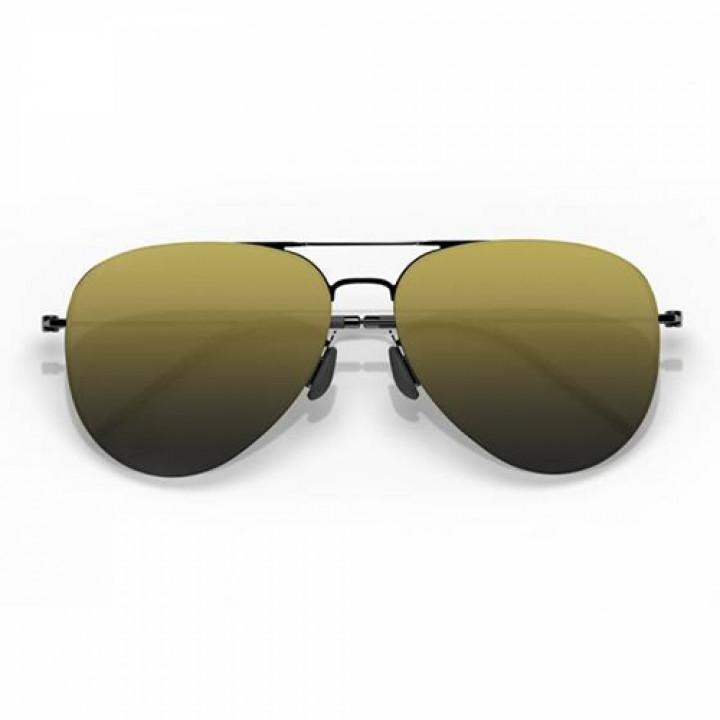Очки Xiaomi Turok Steinhardt Sunglasses SM001-0203 солнцезащитные gold