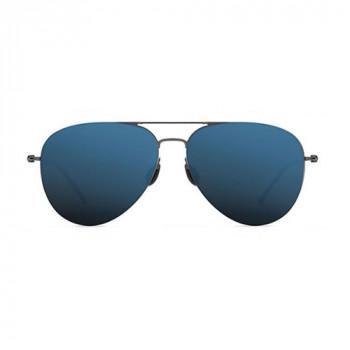 Xiaomi Turok Steinhardt Sunglasses SM001-0205 солнцезащитные blue