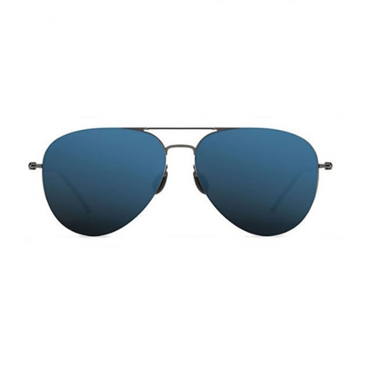 Очки Xiaomi Turok Steinhardt Sunglasses SM001-0205 солнцезащитные blue