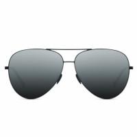 Xiaomi Turok Steinhardt Sunglasses  SM005-0220 авиаторы солнцезащитные black