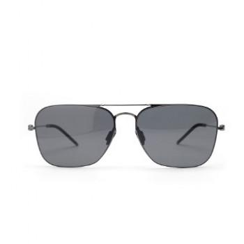 Xiaomi Turok Steinhardt Sunglasses SM011-0220 солнцезащитные
