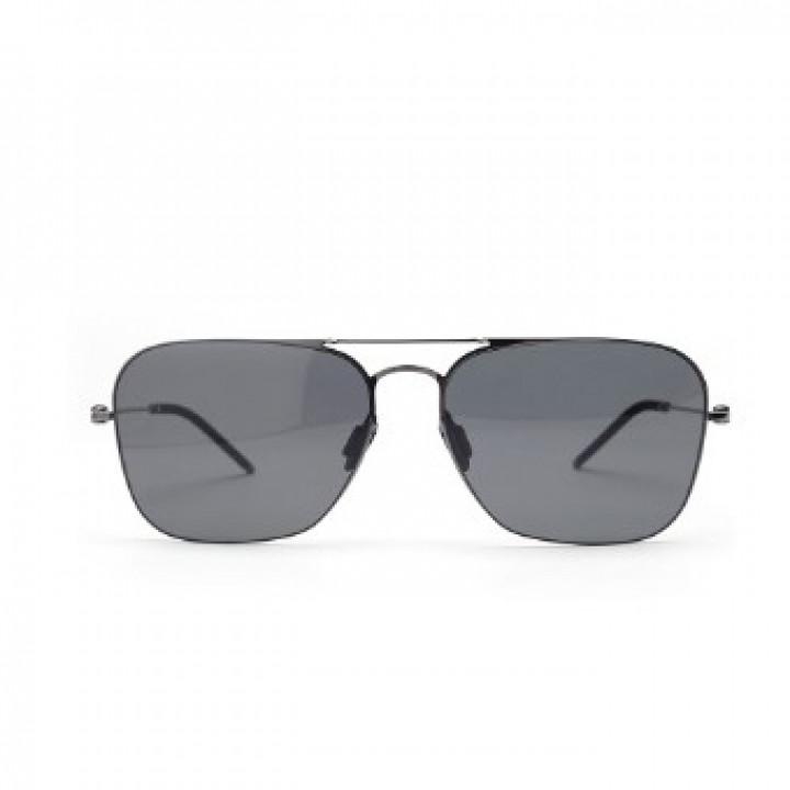 Очки Xiaomi Turok Steinhardt Sunglasses SM011-0220 солнцезащитные