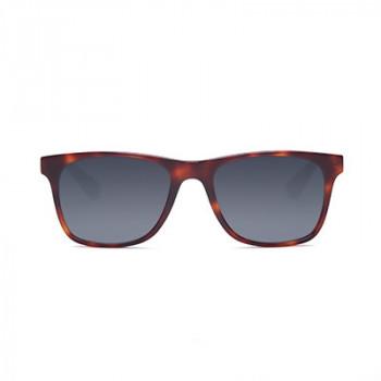 Xiaomi Turok Steinhardt Sunglasses SR004 солнцезащитные brown