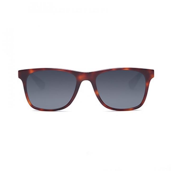 Очки Xiaomi Turok Steinhardt Sunglasses SR004 солнцезащитные brown