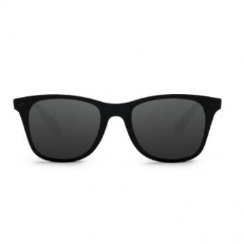 Xiaomi Turok Steinhardt Sunglasses STR004-0120 солнцезащитные