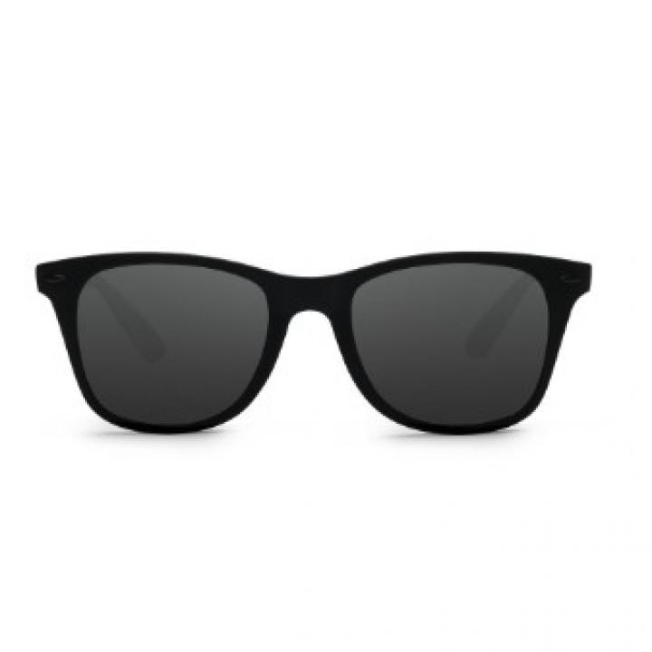 Очки Xiaomi Turok Steinhardt Sunglasses STR004-0120 солнцезащитные
