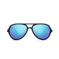 Xiaomi Turok Steinhardt Sunglasses STR015-0105 солнцезащитные