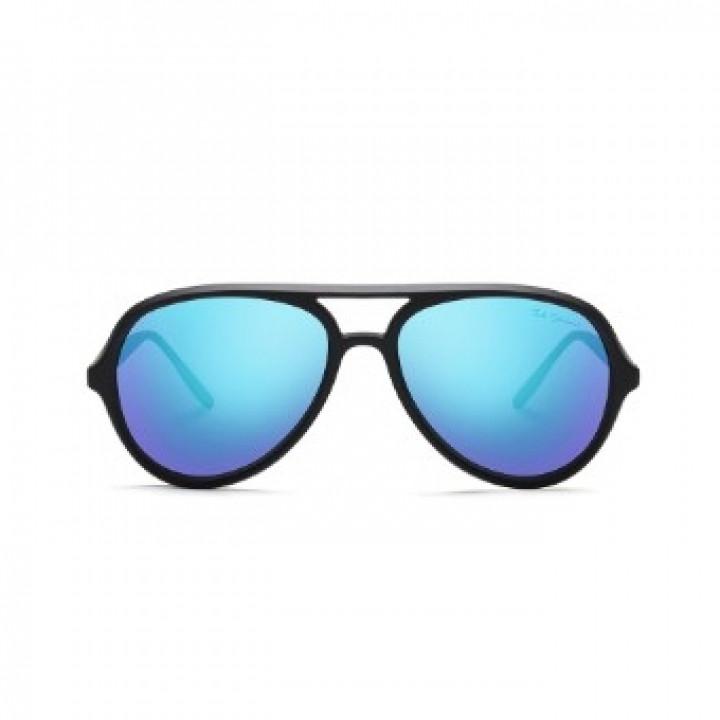 Очки Xiaomi Turok Steinhardt Sunglasses STR015-0105 солнцезащитные
