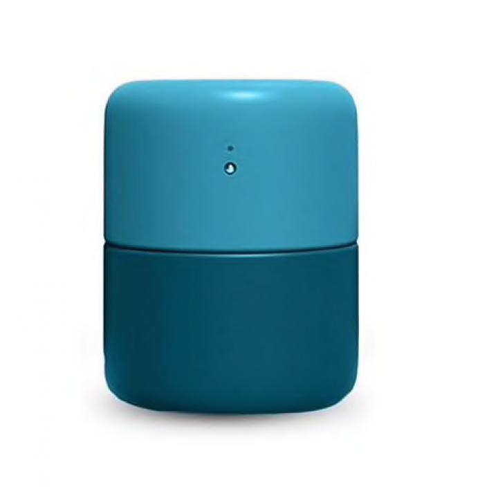 Увлажнитель воздуха Xiaomi VH Man blue