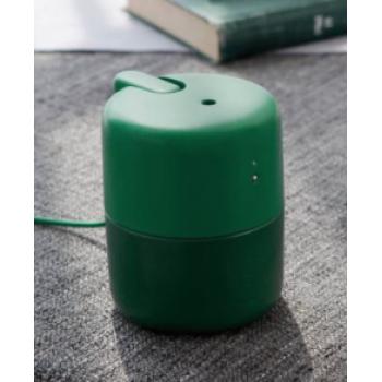 Xiaomi VH Man green