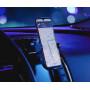 Держатель с функцией беспроводной зарядки Xiaomi Wireless Car Charger