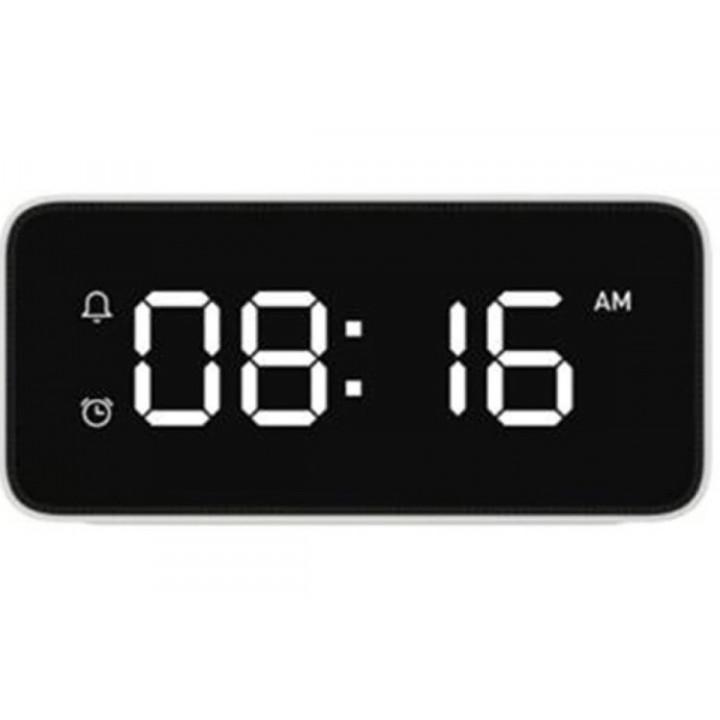 Будильник Xiaomi Xiao AI Smart Alarm Clock (AI01ZM)