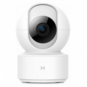 IP-камера Xiaomi Xiaobai PTZ CMSXJ16A (White)