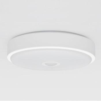 Xiaomi Yeelight Crystal Sensory Light Mini / meteorite induction Led ceiling