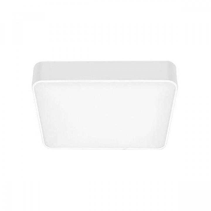 Потолочная лампа Xiaomi Yeelight LED Ceiling Lamp Plus LED, 45 Вт (YLXD10YL)