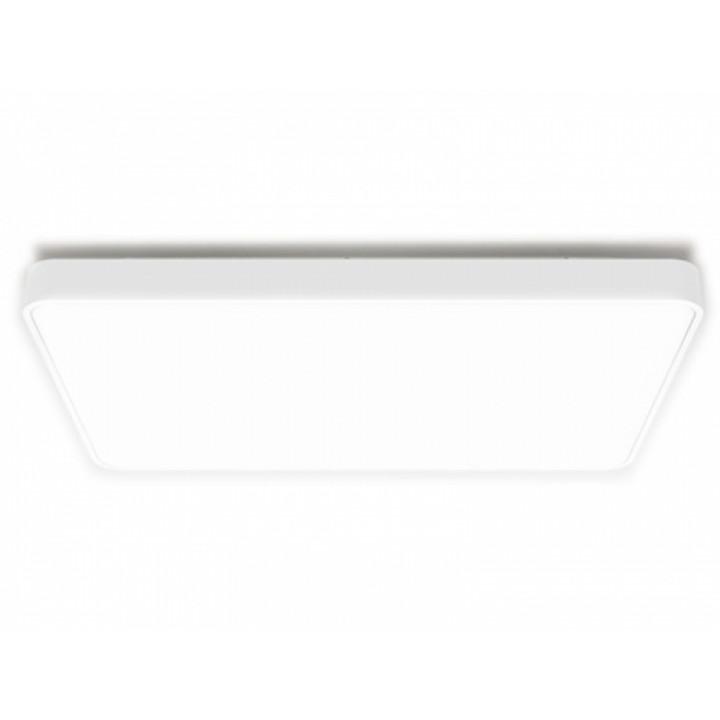 Потолочный светильник Yeelight LED Ceiling Lamp Pro (YLXD08YL) 96 см