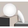 Потолочная лампа Xiaomi Yeelight Galaxy Ceiling Light 260 (Smart version) (YLXD62YI)