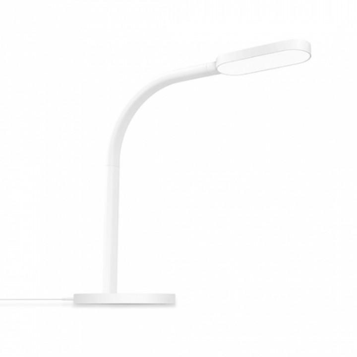 Настольная лампа Xiaomi Yeelight Led Table Lamp YLTD01YL