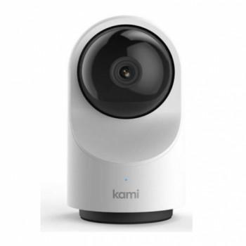 Xiaomi YI Kami indoor home Camera 1080p IP EU International white