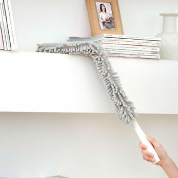 Xiaomi Yijie bendable duster YB-01