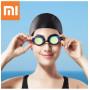 Плавательные очки+затычки для ушей и носа Xiaomi Yunmai Swimming Glasses Set gray