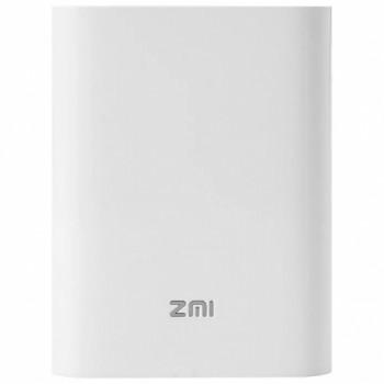 Xiaomi ZMI 4G MF855