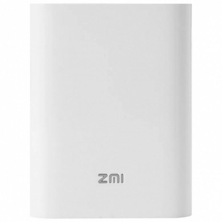 Wi-Fi точка доступа Xiaomi ZMI 4G MF855