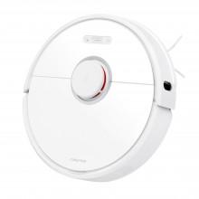 Робот-пылесос Roborock S6/T6 (Global) (S602-00) Белый