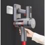 Беспроводной пылесос Xiaomi Shunzao L1 red