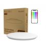 Потолочный светильник Xiaomi Yeelight Arwen Ceiling Light 550C (YLXD013-C) 50 Вт