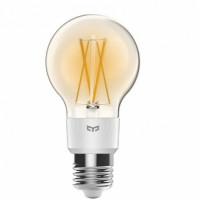 Yeelight Filament LED Smart Light Bulb (YLDP12YL)