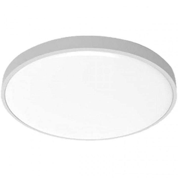 Потолочный светильник Xiaomi Yeelight Jade Ceiling Light C2001 450 mm (C2001C450, белый)