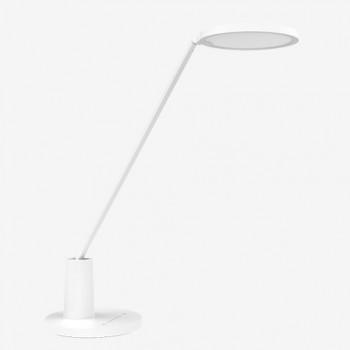 Настольная лампа Xiaomi Yeelight Serene Eye-friendly Desk Lamp Prime YLTD05YL