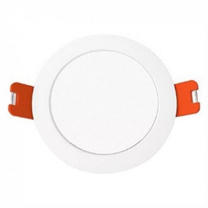 Встраиваемый светильник Xiaomi Yeelight LED downlight (mesh) (YLSD01YL)