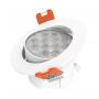 Встраиваемый светильник Xiaomi Yeelight LED spotlight (mesh) (YLSD04YL)