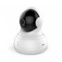 Сетевая камера Xiaomi YI Dome Camera 1080p международная версия