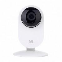 Сетевая камера Xiaomi YI Home Camera 3 белый