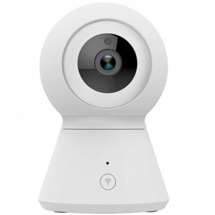 Сетевая камера Xiaomi Yi IoT Dome Camera 1080p