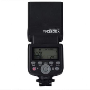 YongNuo YN-320EX
